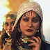 Besharat E Munji 5 (Prophet Issa A.S) Urdu Serial
