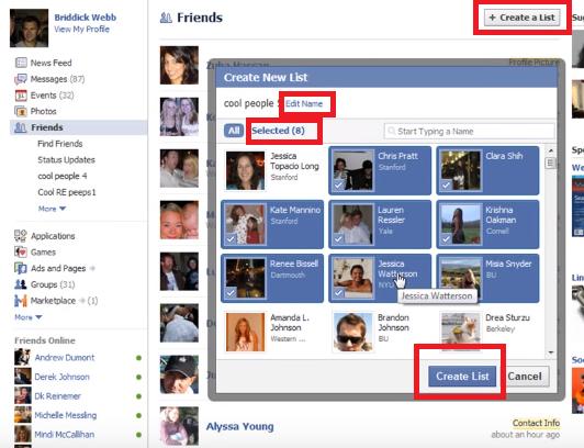 फेसबुक से विडियो मेसेज कैसे भेजें