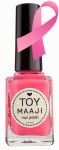 http://toystyle.co.za/product/candy-bay/