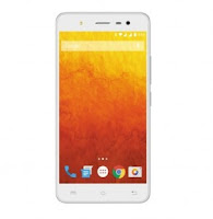 Buy Lava Iris X1 Selfie Mobile Phone Rs. 4679 (CITI Cards) or at Rs. 5199: Buytoearn