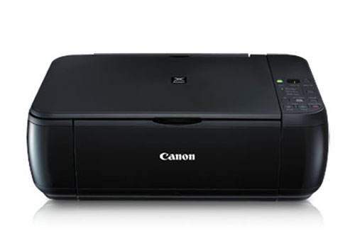 Download driver cannon pixma MP 287 gratis