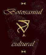 Botosaniul cultural