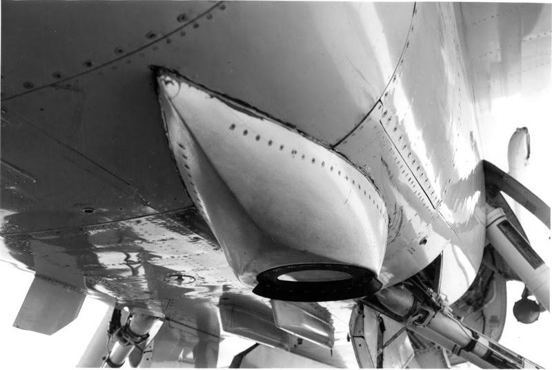 LTV-08428U-A-7E-156738-A-detail-view-sho