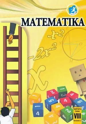 http://bse.mahoni.com/data/2013/kelas_8smp/siswa/Kelas_08_SMP_Matematika_Siswa_Semester_2.pdf