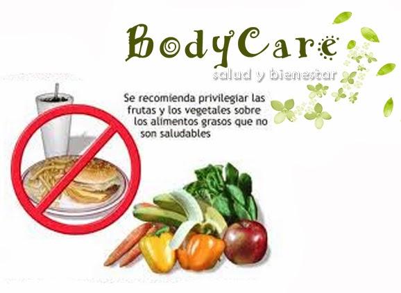 Dieta para el colesterol salud y bienestar - Alimentos beneficiosos para el colesterol ...