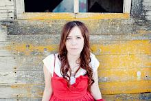 Julie J. (me)