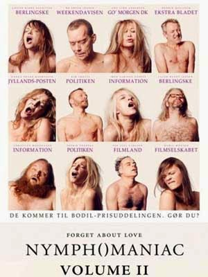 Nymphomaniac Vol 2 (2013) BluRay 720p cupux-movie.com