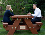 Full Episode: Obama, Clinton '60 Minutes' Interview