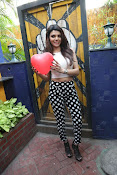 Hindi Actress Sherlyn Chopra photos-thumbnail-12