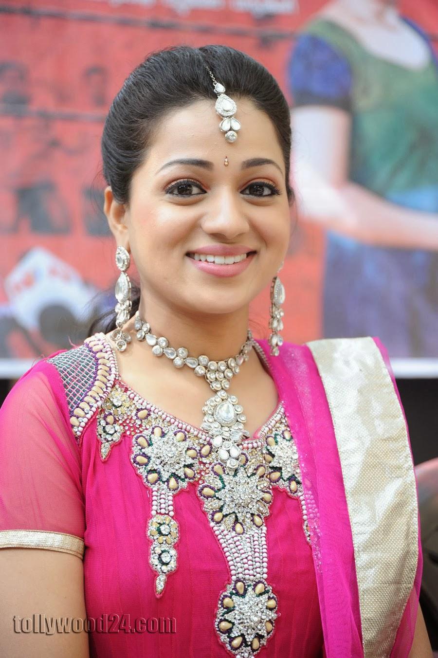 Reshma Photos from Prathighatana Song-HQ-Photo-13