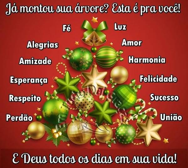 Feliz Natal 162