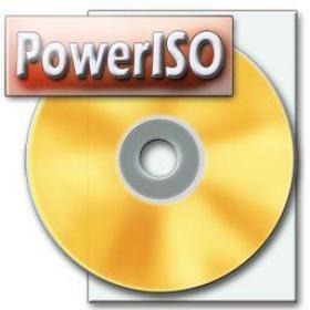 الاسطوانات PowerISO PowerISO_5.jpg&sa=X&ei=d2E5UOP3OMbXtAbWmIHADw&ved=0CAQQ8wc4EQ&usg=AFQjCNFtDG4MlOJ8rDFzaVAkxZORQf9kMQ