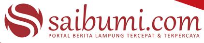 Lowongan Kerja Lampung Media Massa Online (Saibumi)