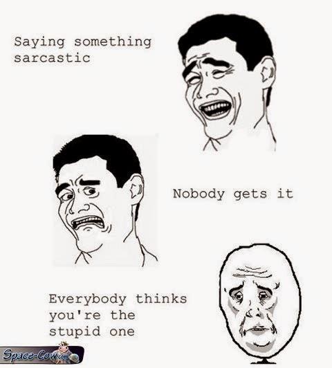 funny meme comics humor