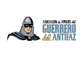 ASOCIACIÓN DE AMIGOS DEL GUERRERO DEL ANTIFAZ