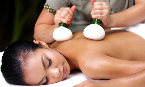 Image result for Sit back, Relax, and enjoy the services of the Best Massage in Bangalore