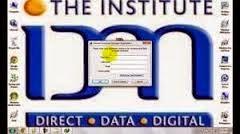 IDM, Crack IDM, Keygen IDM, Patch IDM, Serial Number