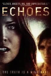 Echoes – Legendado (2014)