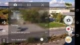 سونى أكسبيريا Z1 وكاميرا 20.7 ميجابكسل