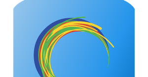 hotspot shield android 2.3.6
