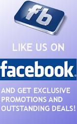 G&L on facebook