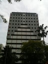 8 Universitas Termahal di Indonesia (Gambar+Link+Biaya Kuliah)-Les Privat Excellent