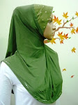 Tudung Ratna Codroy (Awning Corduroy)