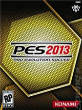 Download pes 2013 java 