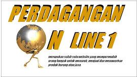 Perdagangan Online1
