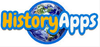 10 Useful History and Geography Apps ~ Educational Technology and Mobile Learning