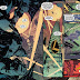 BATMAN - FUTURES END #1