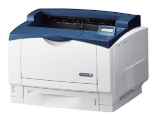 Fuji Xerox DocuPrint 3105 printer