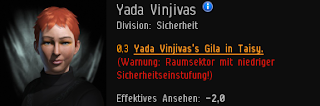 Yada Vinjivas