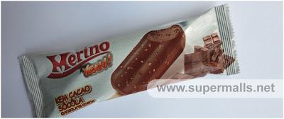 Supermalls bán kem Merino online