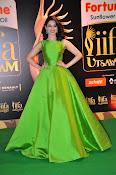 Tamanna Glowing in green-thumbnail-7