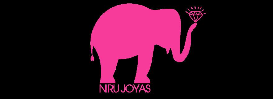 Niru Joyas