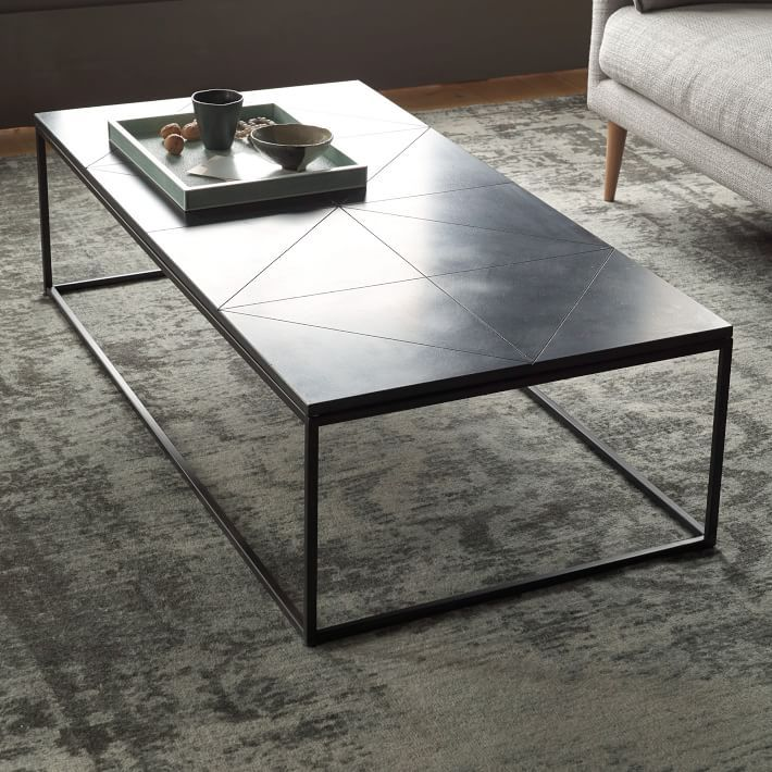 Small Coffee Table Marble
