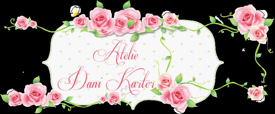 ATELIE DANI KARTER