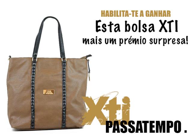 http://paginaaolado.blogspot.pt/2016/01/passatempo-bolsa-xti.html