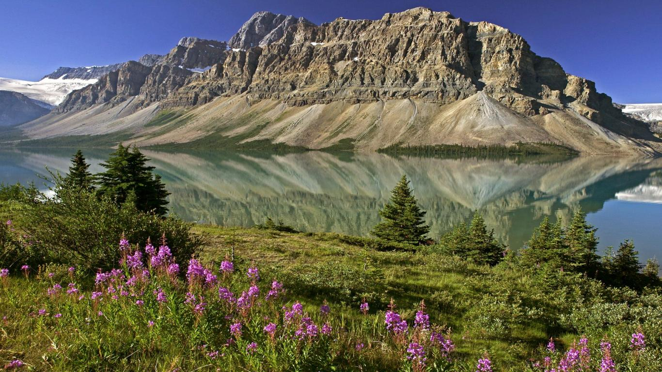 Wallpaper full hd canada wallpapers for Wallpaper canada