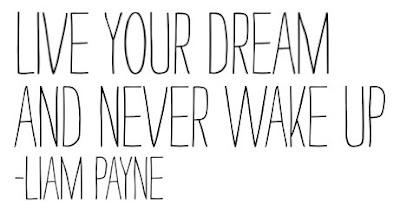 http://2.bp.blogspot.com/-JfI9EVPUDGM/UJtziP_yiCI/AAAAAAAAH8I/0QlBSRb1Sxw/s1600/dream-imagination-quote-text-words-Favim.com-302850.jpg