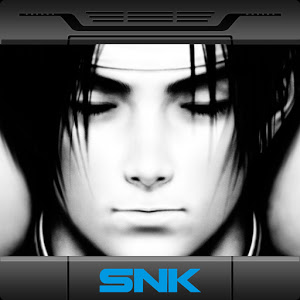 The King Of Fighters 98 Apk Data