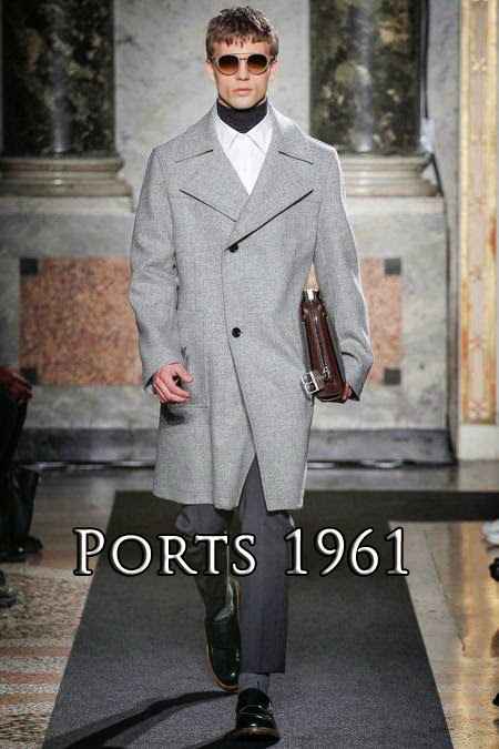 http://www.fashion-with-style.com/2014/01/ports-1961-fallwinter-201415.html