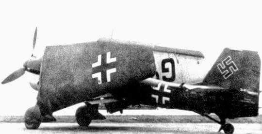 Stuka Ju-87 worldwartwo.filminspector.com