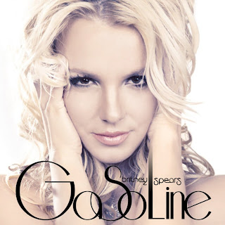 Canzoni Travisate: Gasoline, Britney Spears