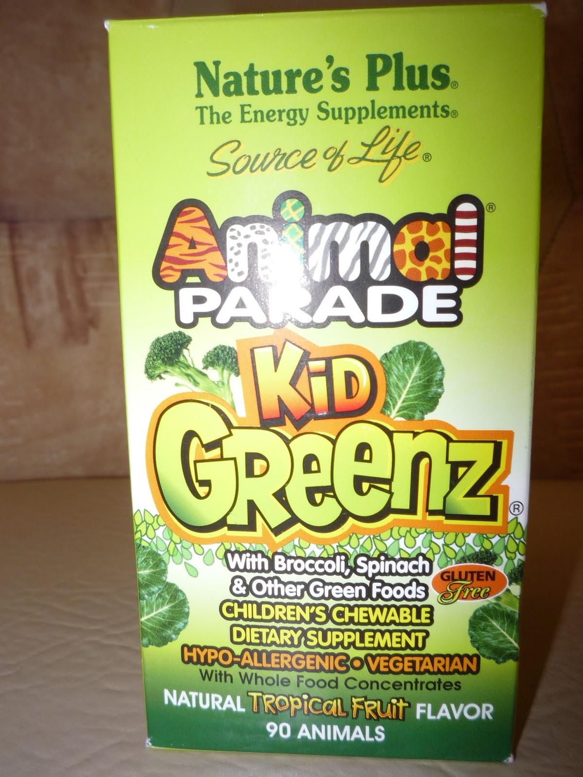 3 зеленых таблеток от глистов