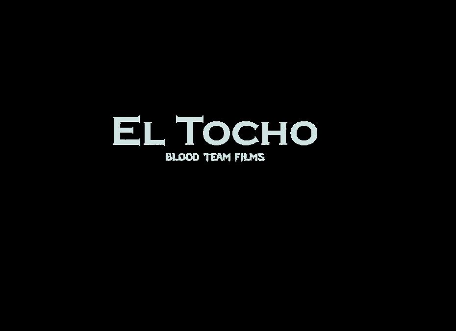 El Tocho B.T.F.