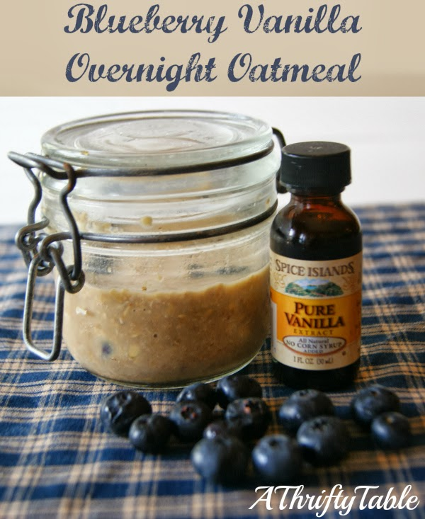 http://www.athriftytable.com/blueberry-vanilla-overnight-oatmeal/