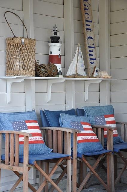 little mom 39 s sweet dreams coastal style sahil evi stili. Black Bedroom Furniture Sets. Home Design Ideas