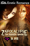 Zapocalypse-The Midnight Special